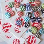 WordPressの記事をスマートフォンから投稿する方法