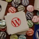 WordPressテーマ「Simplicity」のカスタマイズは子テーマでするといいらしい