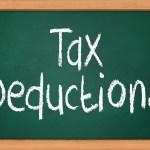 住宅取得等資金に係る贈与税の非課税措置の延長が決定!最大3,000万円!