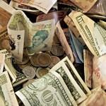 セゾン投信の利回りは上昇!貯金以外の選択肢として持っておく投資方法とは?