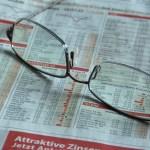 株価下落で含み損は過去最悪に!それでも、今やるべき投資法をバフェットに学んでおく。
