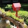 新規上場する郵政3社(日本郵政、ゆうちょ、かんぽ)の配当利回りをライバル会社と比較。ホントに買いなのか?