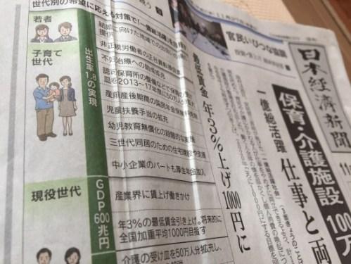 日経新聞-min