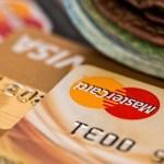 楽天カード・Yahoo!Japanカード・dカードが便利。今ならdカードは入会キャンペーン中で更にお得