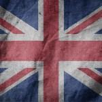 英国国民投票でEU離脱が決定!株価は暴落!リーマンショック並み到来?!