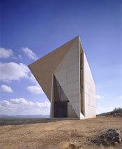 스페인 21세기 현대 건축 순례  FEUILLETON