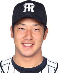横田慎太郎