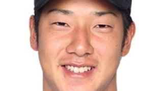 横田慎太郎(阪神) 姉の美人画像!父親も元プロ選手と家族がスゴイ!