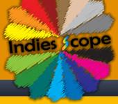 logo indies