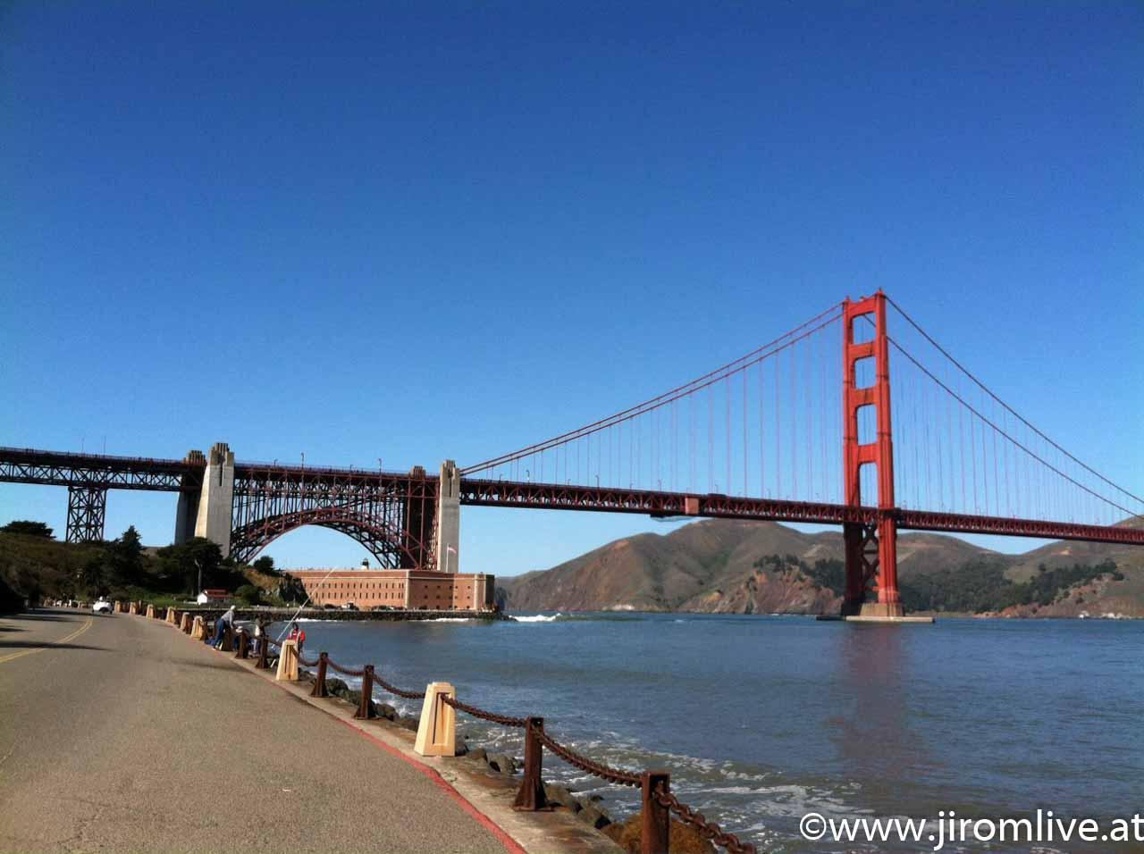 Studenten-Tagebuch: Praktikum in den USA – Silicon Valley?