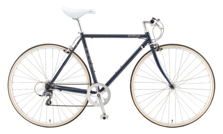 自転車の 自転車 始める : ... 自転車通勤を始める人向け