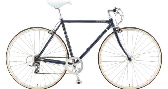 おすすめクロスバイク6台!自転車通勤を始める人向け