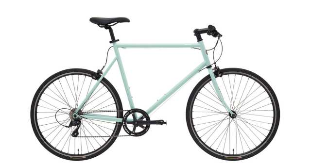tokyobike(トーキョーバイク)はどんな自転車?特徴・魅力を紹介します!
