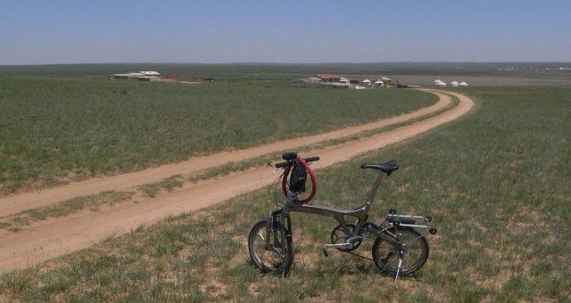 17カ国を走ったサイクリストが教える!海外で自転車事故に遭わないための3つのポイント