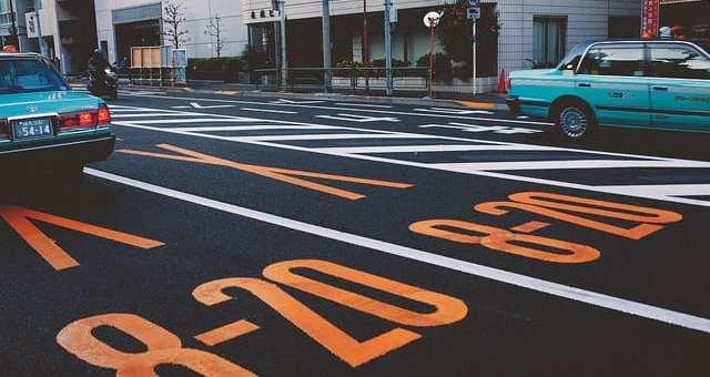 1日に1人以上が自転車事故で死亡…統計から自転車事故を考える