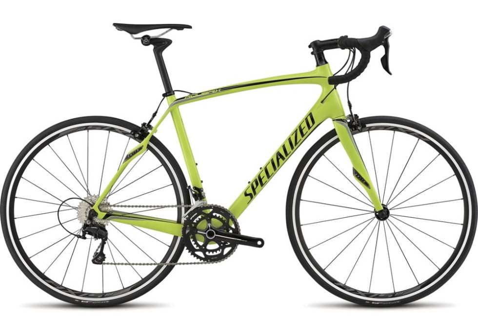 specialized_roubaix_sl4_sport_yellow