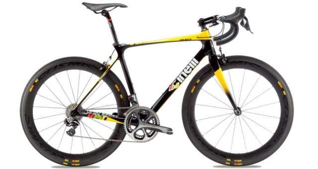 ロードバイクなどチネリ(cinelli)のおすすめ自転車8選