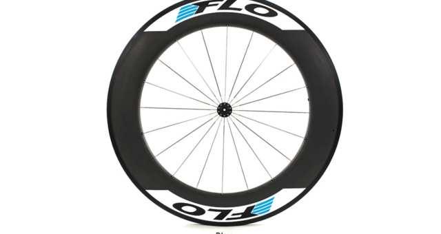 ロードバイク向け!自転車のホイールを買い換えるならこれがおすすめ!
