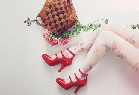 旅行中の足のトラブル解決!オシャレ女子の上手な靴の選び方
