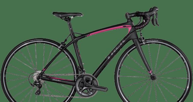 TREK(トレック)のロードバイク・クロスバイクを10台紹介します!