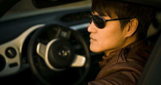 ドライブで聴きたい音楽を一挙ご紹介!