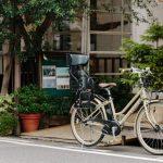 あさひがルイガノとタッグを組んで完成させた電動アシスト自転車が便利そう