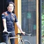 ARの第一人者 井口尊仁さんに聞く!自転車、IoT、ポケモンGO