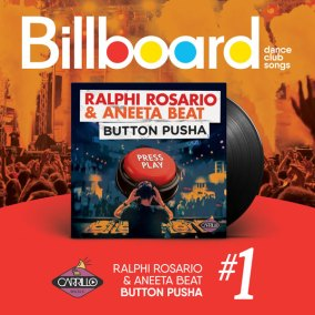 button-pusha-billboard