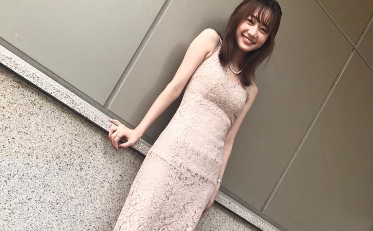 高田秋の画像 p1_18