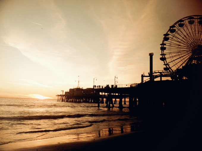 california-naturel-pier