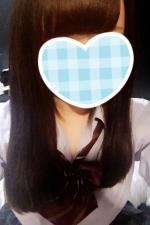 ★みうなちゃん18歳なりたて2月29日