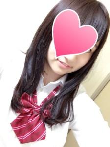 ありさ_160918