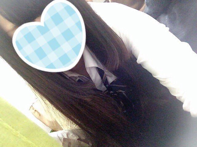 IMG_7431