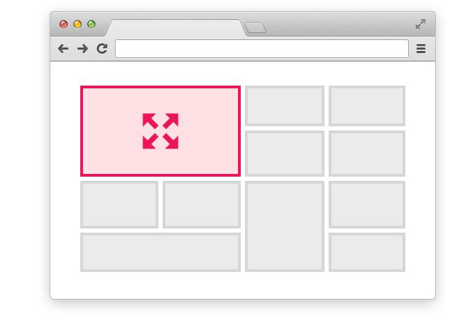 block_size