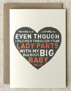 baby_head_mothers_day_card-1