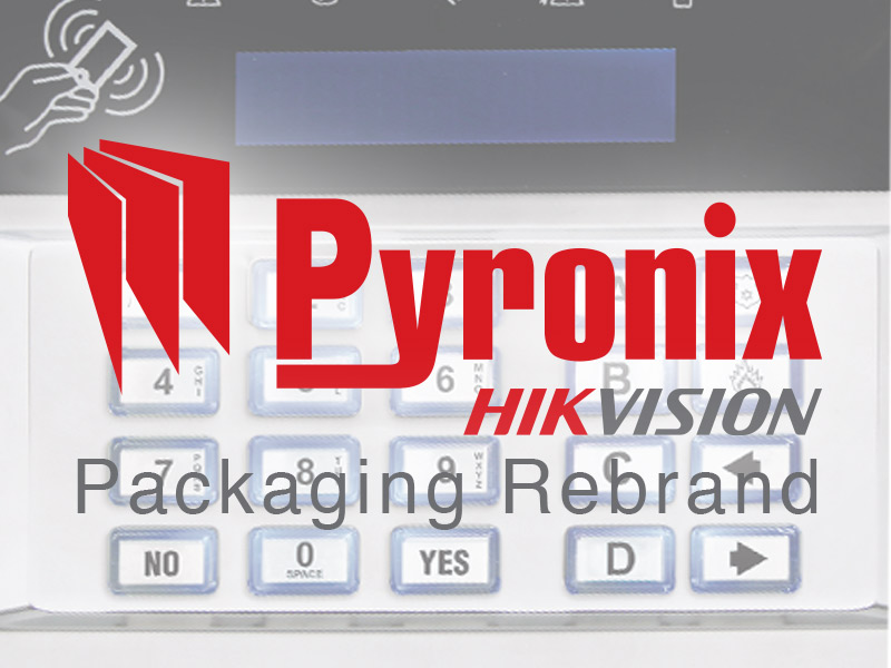 PYROPACKAGING-rebrand