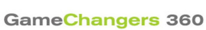 Game Changers 360