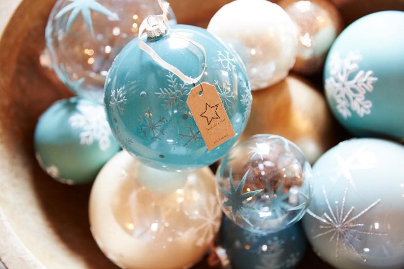 Riverdale kerstcollectie 2016