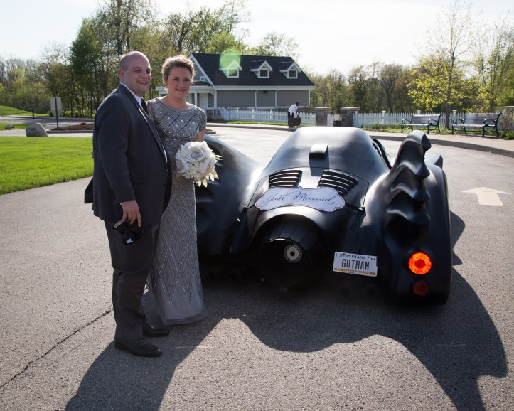 Batmanweddingphoto