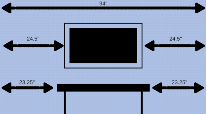 Masterbedroom_dimensions