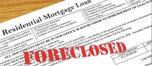mortgageforeclosurelawyersattorneys