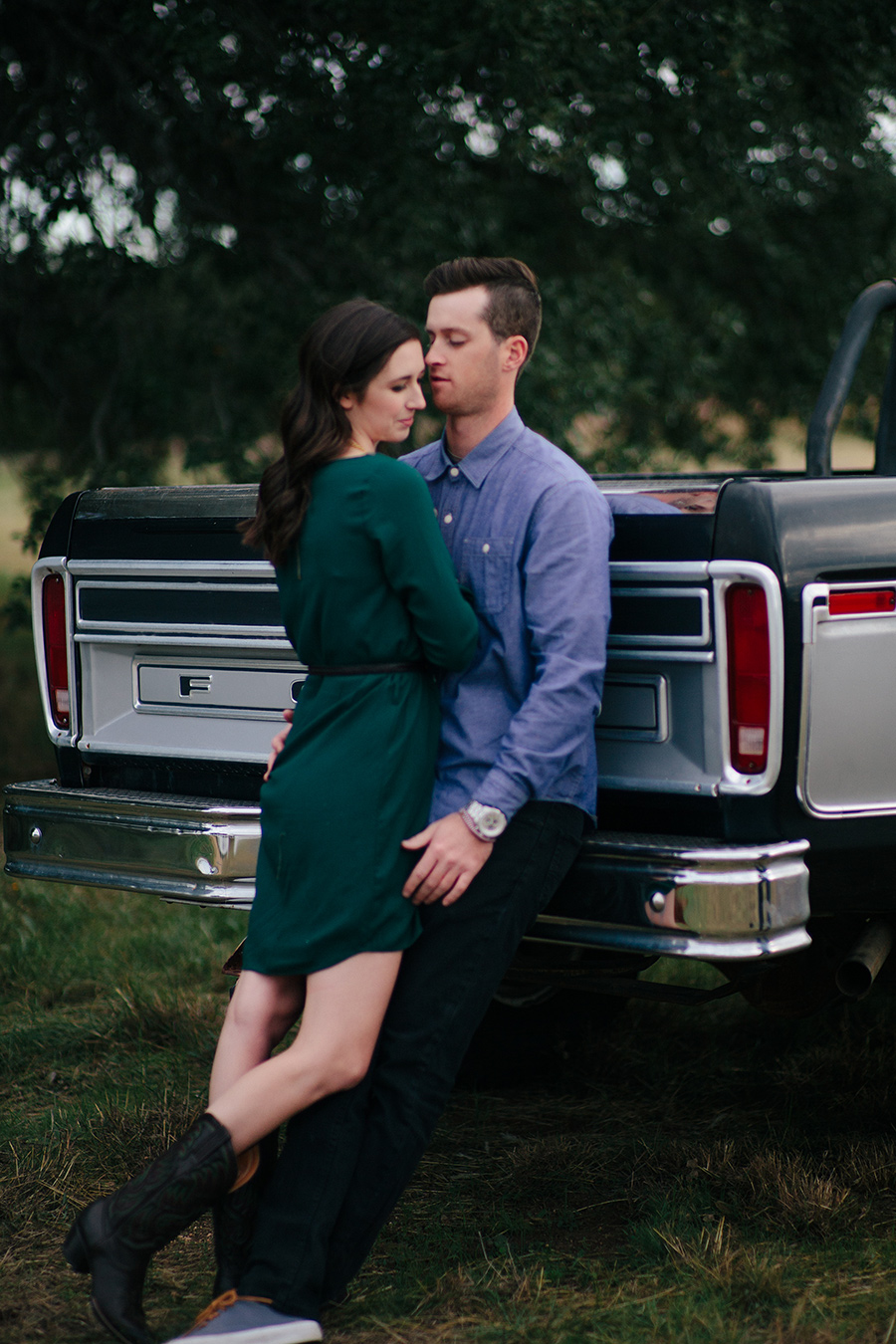 engagement_with_truck_austin