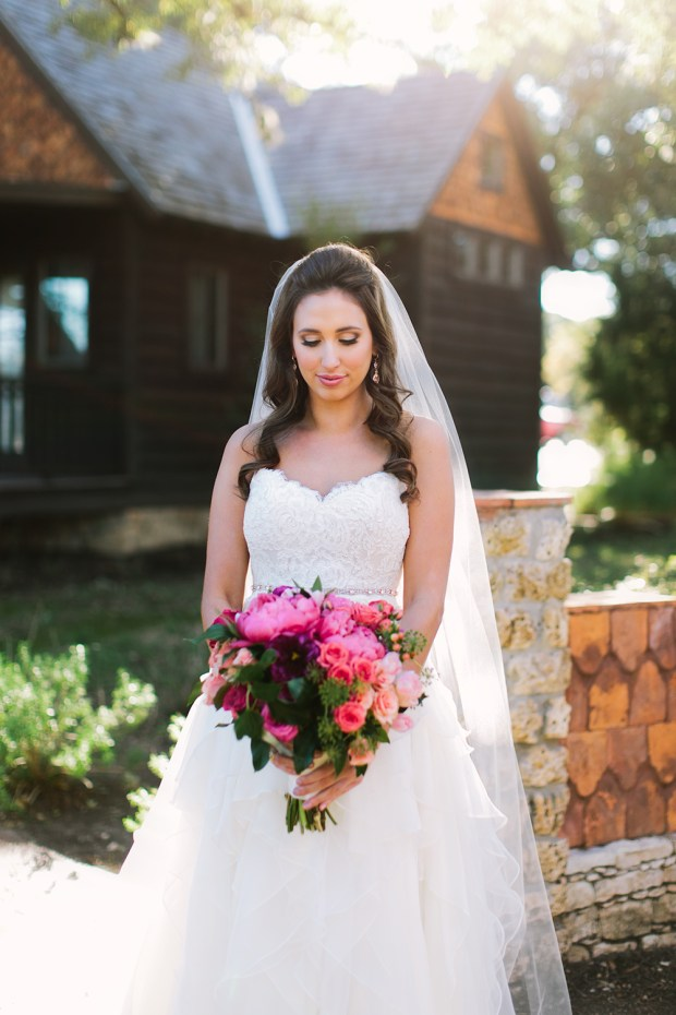 camp-lucy-wedding-11