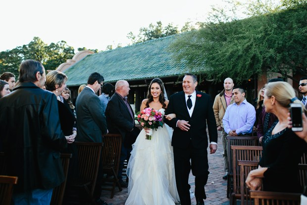 camp-lucy-wedding-21