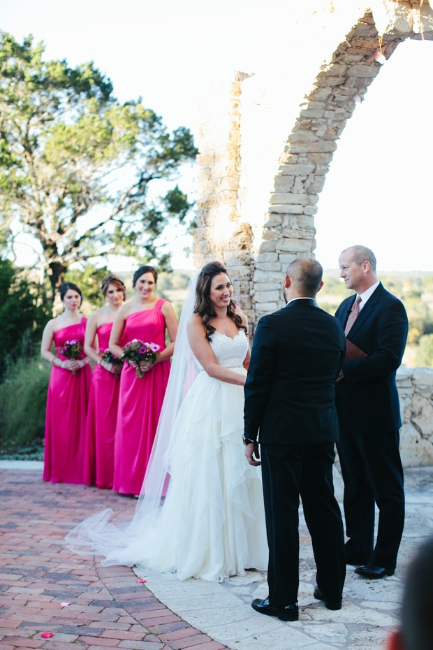 camp-lucy-wedding-27