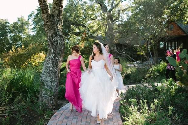 camp-lucy-wedding-6