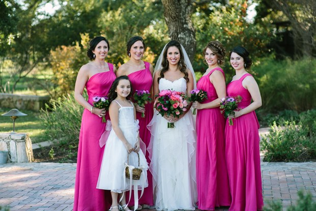 camp-lucy-wedding-7