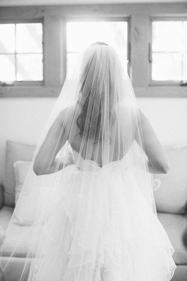 camp-lucy-wedding-photography
