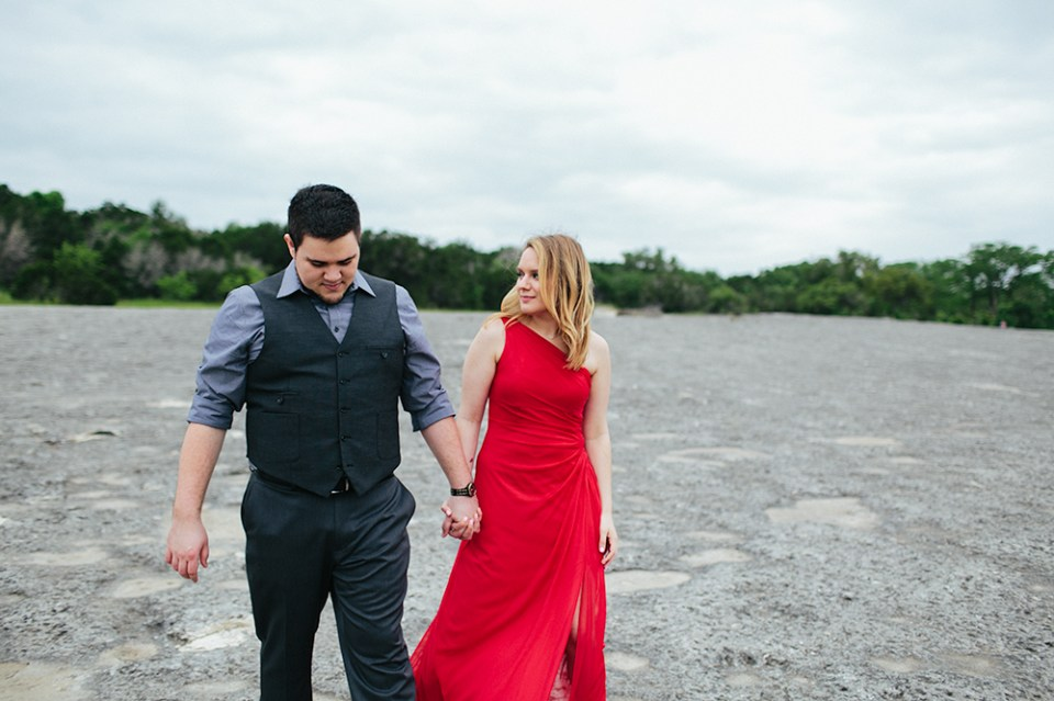 mckinney-falls-engagement-photography-austin-texas-11