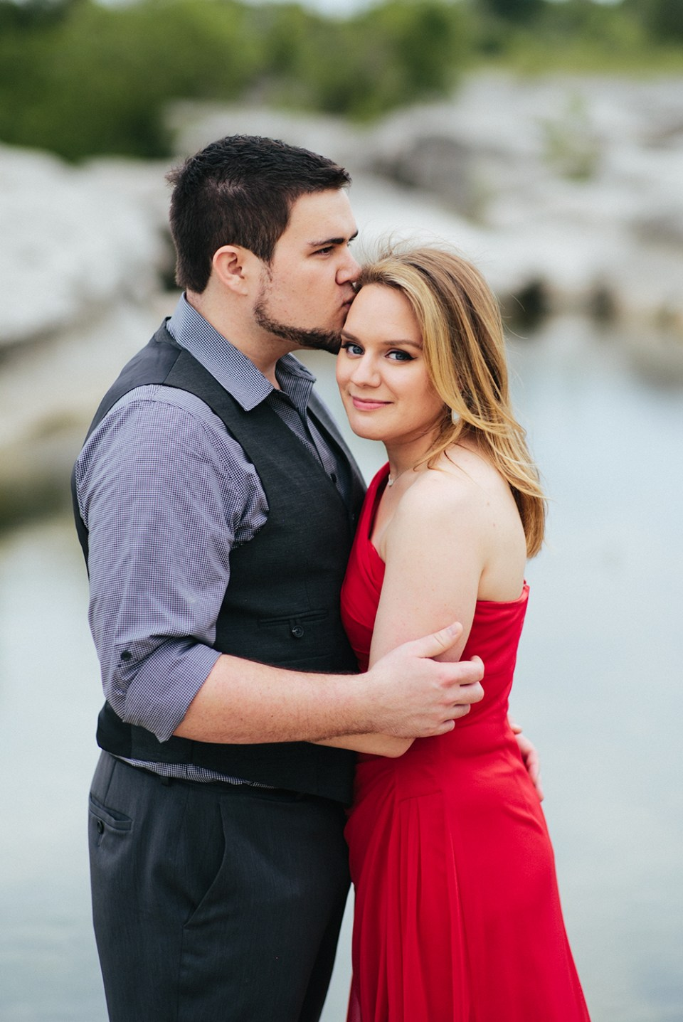 mckinney-falls-engagement-photography-austin-texas-12
